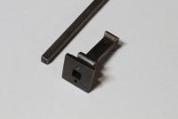 NuStair Adjustable Iron Baluster