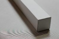 NuScribe Stair Remodeling Tool -  Original Packaging