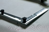 NuScribe Stair Remodeling Tool - Close Up