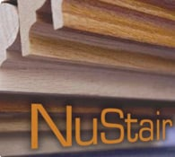 Fix Damaged Stairs w/ a NuStair DIY Staircase Remodel