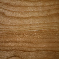 NuStair Stair Tread - Hardwood: Cherry | Finish: Natural