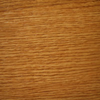 NuStair Stair Tread - Hardwood: Red Oak | Finish: Butterscotch