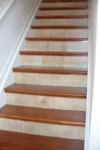 Nustair Staircase Remodel By Gary Nustair Nustair