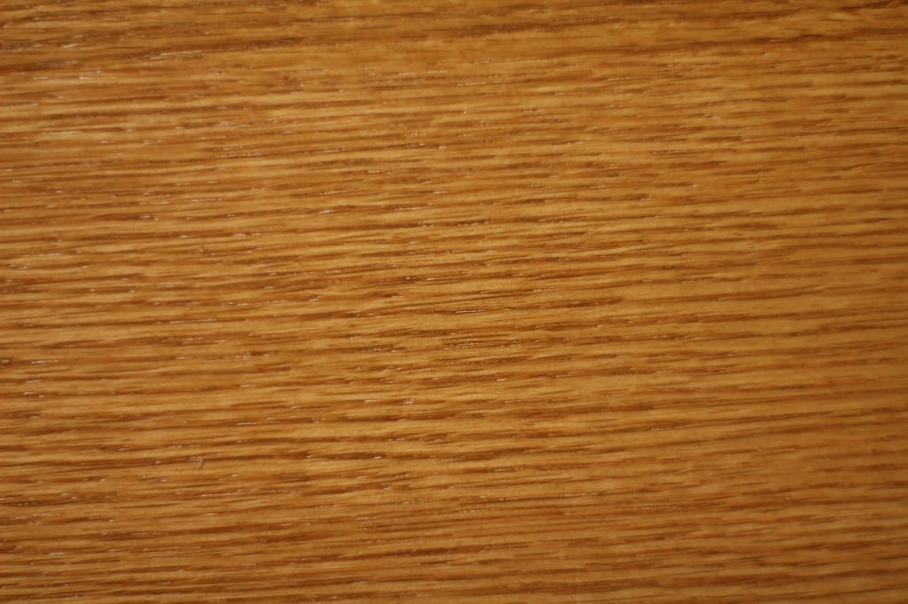 NuStair Stair Tread   Hardwood: Red Oak | Finish: Butterscotch