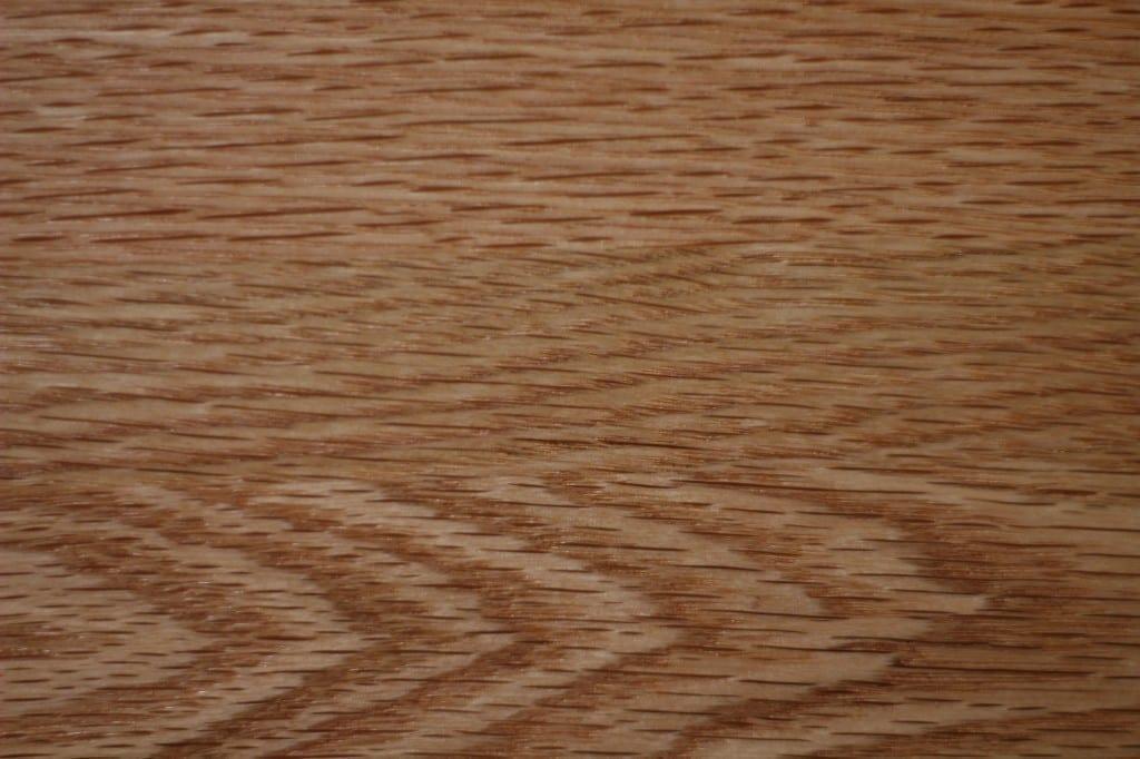 NuStair Stair Tread   Hardwood: Red Oak | Finish: Natural
